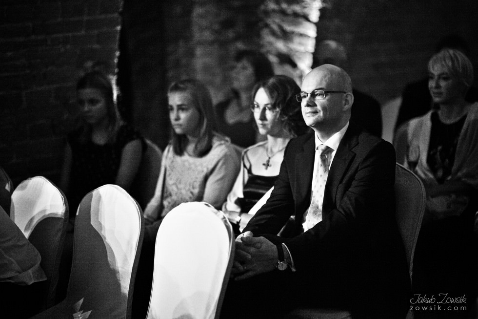 Kinga-Kevin-przyjecie-Warszawa-15.09.2012-18.25.41-IMG_0968