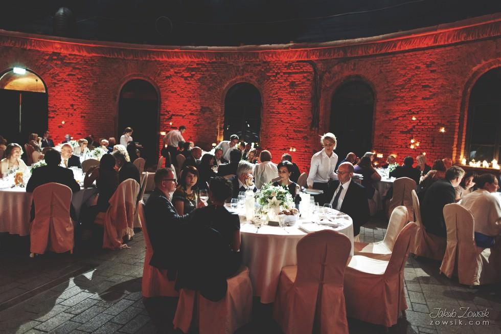 Kinga-Kevin-przyjecie-Warszawa-15.09.2012-19.28.33-IMG_1212