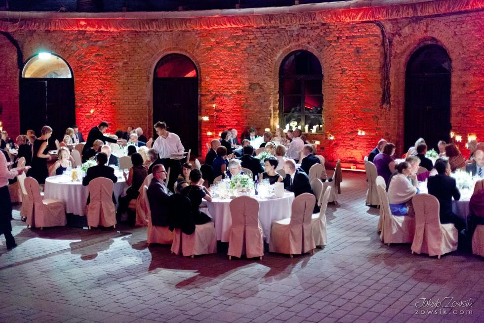 Kinga-Kevin-przyjecie-Warszawa-15.09.2012-19.39.05-IMG_1252