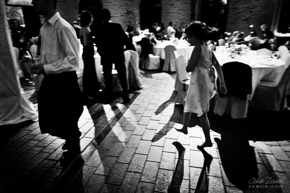 Kinga-Kevin-przyjecie-Warszawa-15.09.2012-21.34.04-IMG_3394