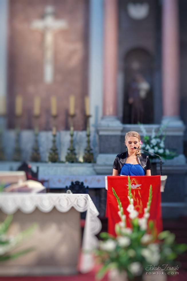 Marta-Grzegorz-uroczystosc-17.10.21-IMG_0891