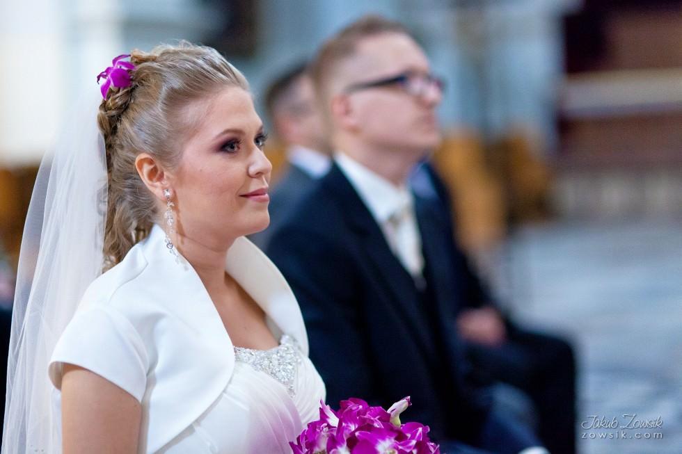 Marta-Grzegorz-uroczystosc-17.10.46-IMG_0895