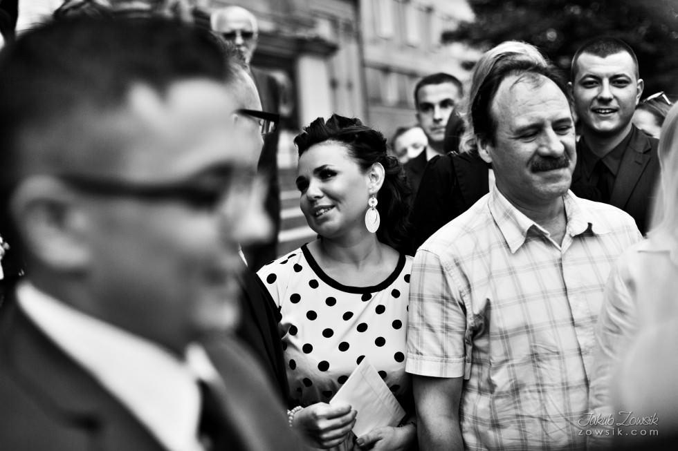 Marta-Grzegorz-uroczystosc-18.05.04-IMG_1347