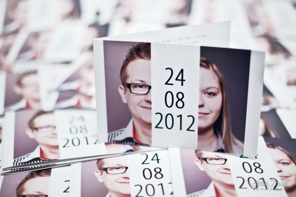 Zaproszenie-ślubne-ze-zdjęciem-IMG_2621