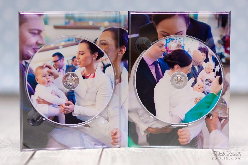 chrzest-zdjecia-etui-dvd-Alicja-IMG_3268