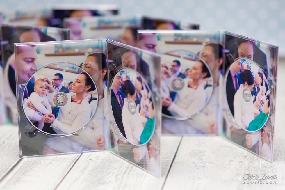 chrzest-zdjecia-etui-dvd-Alicja-IMG_3318