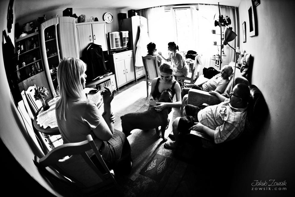 zdjęcia-ślubne-warszawa-MG-Przygotowania-24.08.2012-13.28.31-IMG_0186