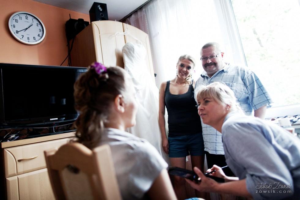 zdjęcia-ślubne-warszawa-MG-Przygotowania-24.08.2012-13.41.15-IMG_0275