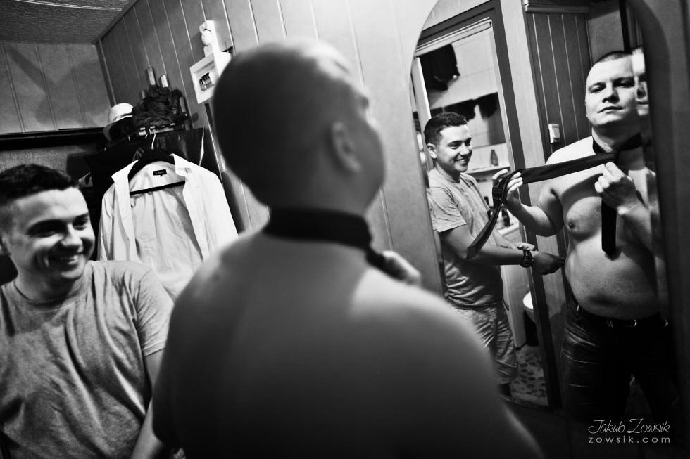 zdjęcia-ślubne-warszawa-MG-Przygotowania-24.08.2012-14.54.44-IMG_0416