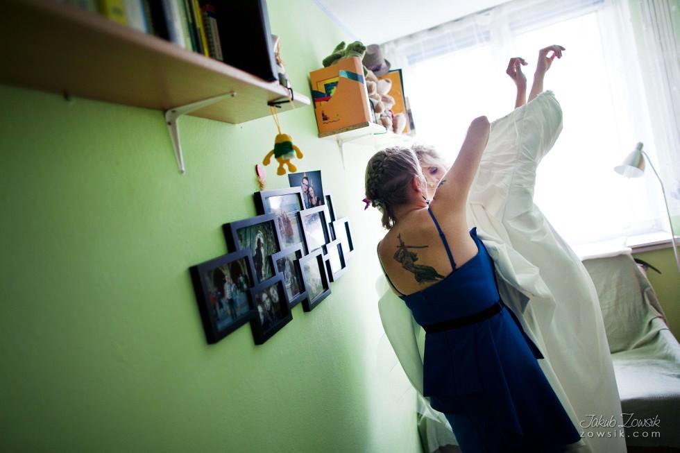 zdjęcia-ślubne-warszawa-MG-Przygotowania-24.08.2012-15.53.50-IMG_0607