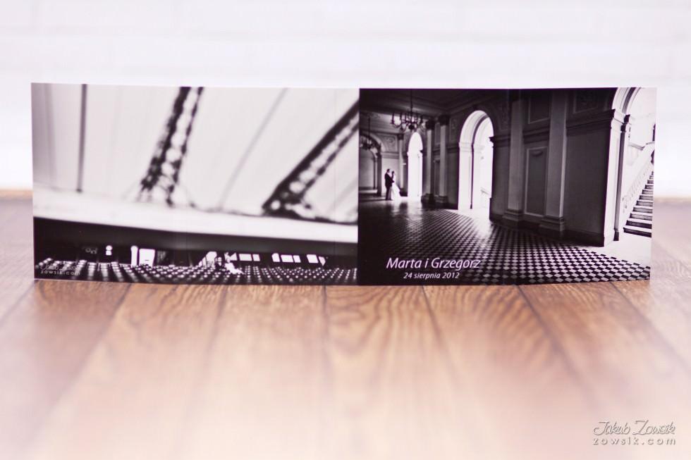 Fotoalbum-Warszawa-MG-IMG_2197