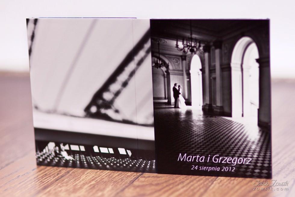 Fotoalbum-Warszawa-MG-IMG_2199