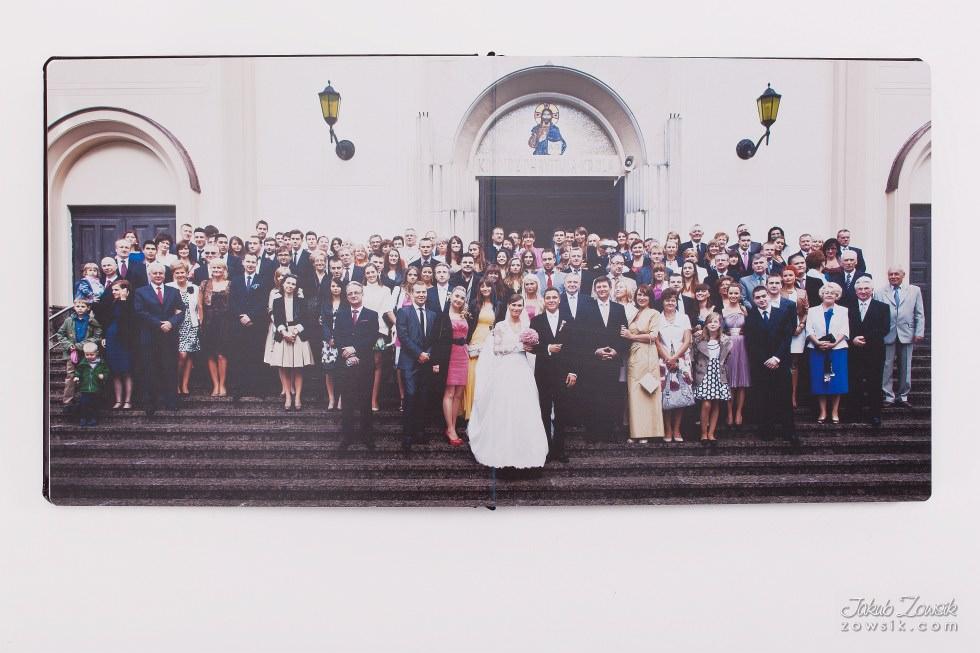 Fotoksiążka-ślub-Warszawa-MR-IMG_8151-IMG_8198