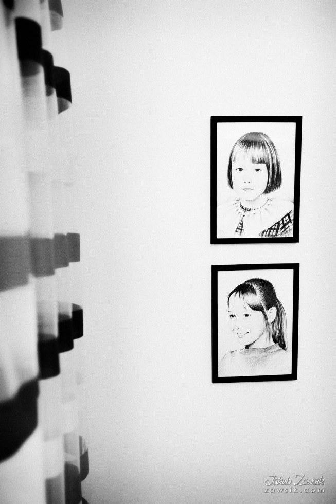 Zdjęcia-ślubne-Marta-Ryszard-01_IMG_8841