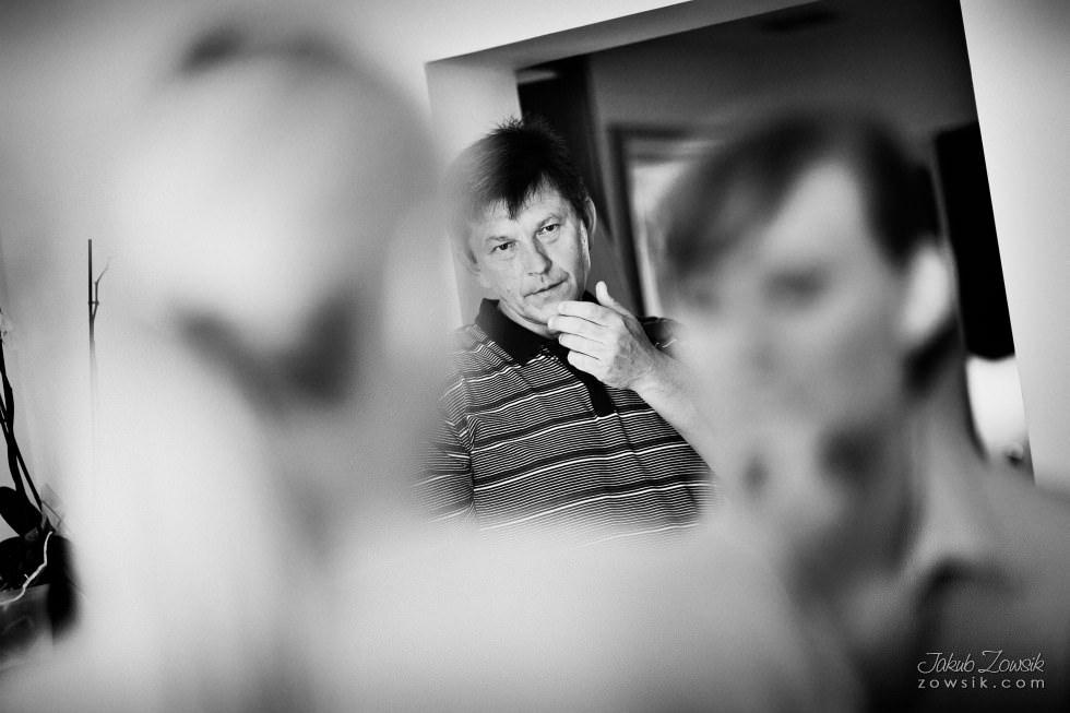Zdjęcia-ślubne-Marta-Ryszard-01_IMG_8850