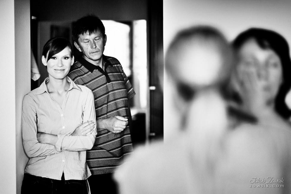Zdjęcia-ślubne-Marta-Ryszard-01_IMG_8865