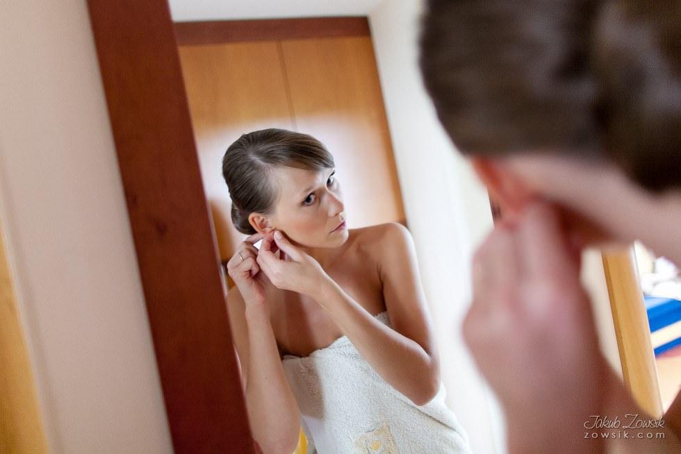 Zdjęcia-ślubne-Marta-Ryszard-01_IMG_8928