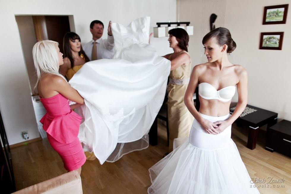 Zdjęcia-ślubne-Marta-Ryszard-01_IMG_8998