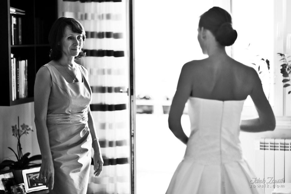 Zdjęcia-ślubne-Marta-Ryszard-01_IMG_9027