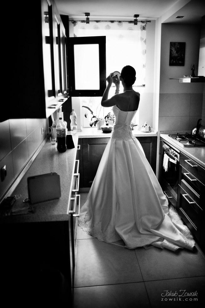 Zdjęcia-ślubne-Marta-Ryszard-01_IMG_9076