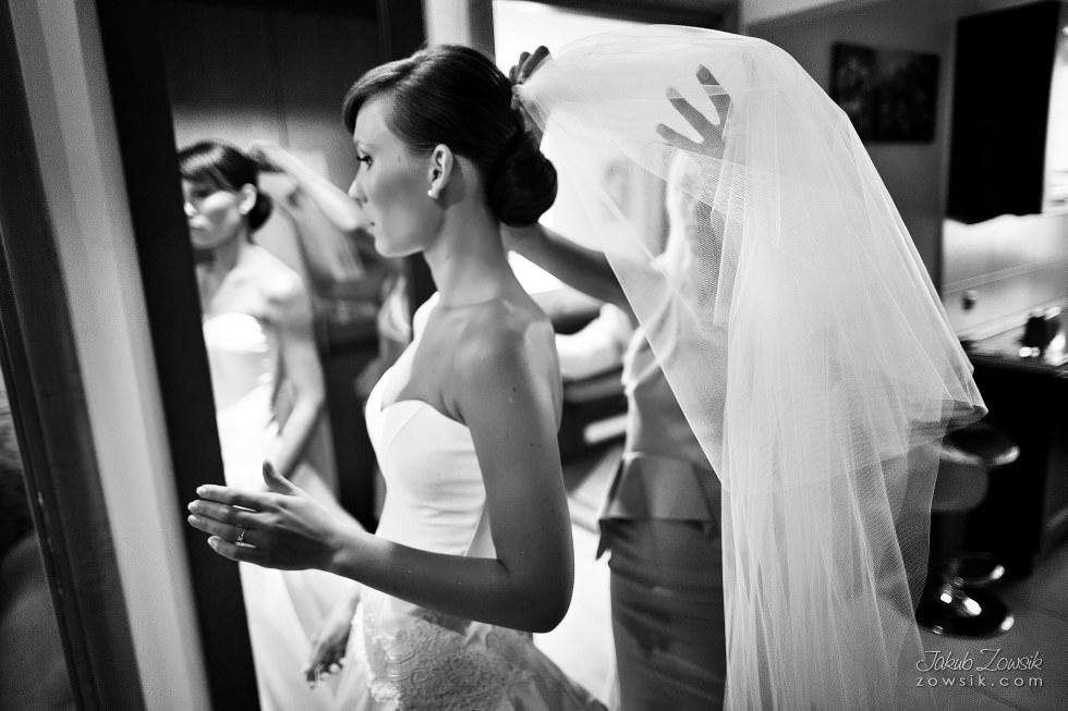 Zdjęcia-ślubne-Marta-Ryszard-01_IMG_9107