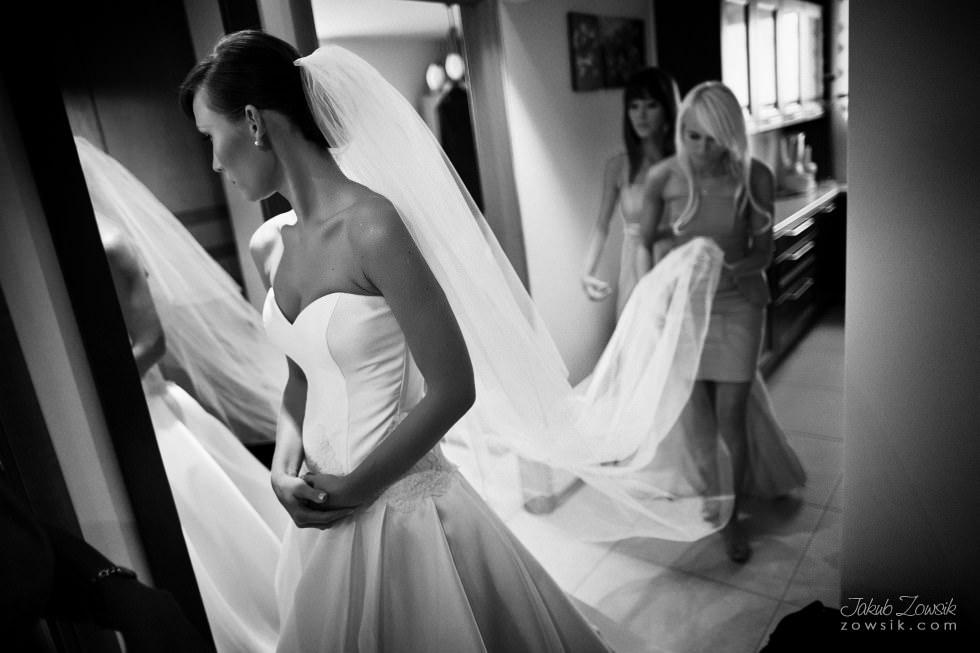 Zdjęcia-ślubne-Marta-Ryszard-01_IMG_9110