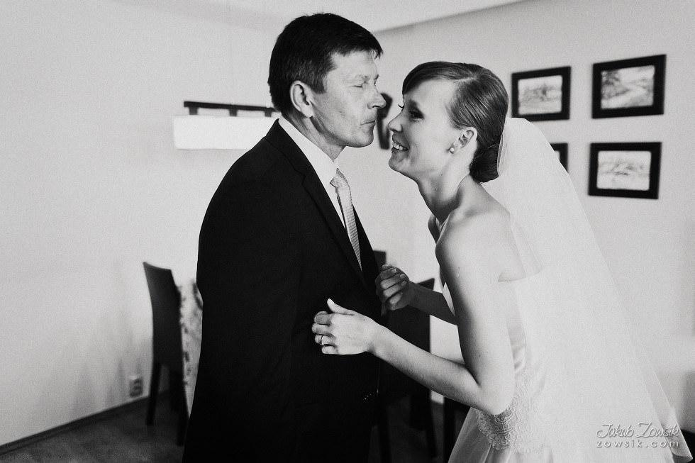 Zdjęcia-ślubne-Marta-Ryszard-01_IMG_9130