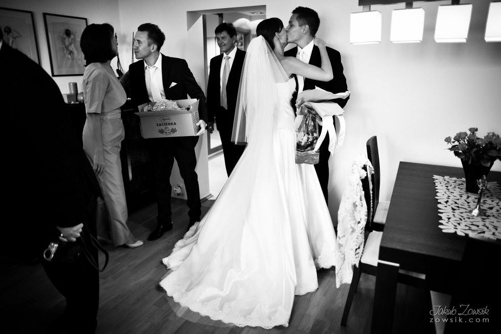 Zdjęcia-ślubne-Marta-Ryszard-01_IMG_9154