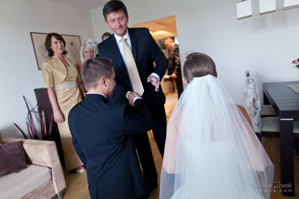 Zdjęcia-ślubne-Marta-Ryszard-01_IMG_9188