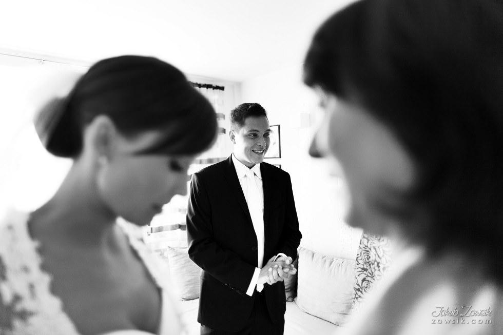 Zdjęcia-ślubne-Marta-Ryszard-01_IMG_9192