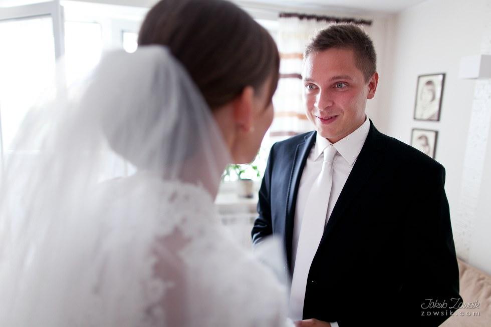Zdjęcia-ślubne-Marta-Ryszard-01_IMG_9205