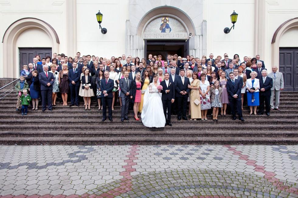 Zdjęcia-slubne-Warszawa-Marta-Ryszard-uroczystosc-03_IMG_9706