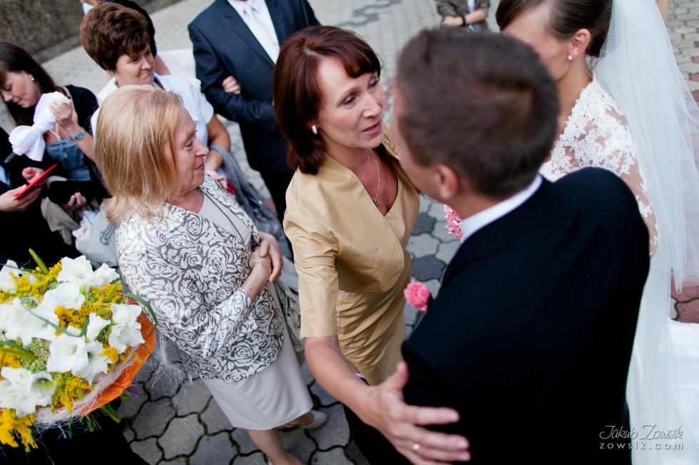 Zdjęcia-slubne-Warszawa-Marta-Ryszard-uroczystosc-03_IMG_9726