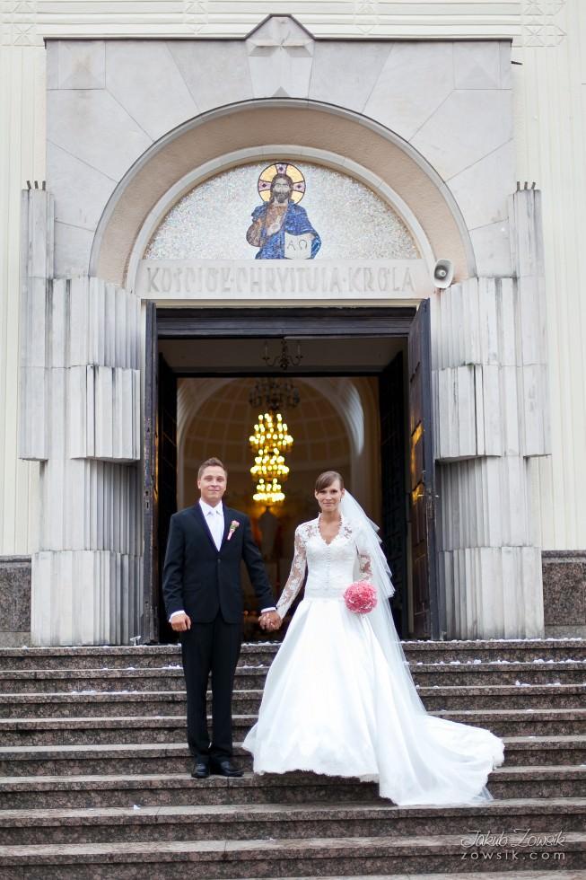 Zdjęcia-slubne-Warszawa-Marta-Ryszard-uroczystosc-04_IMG_9963
