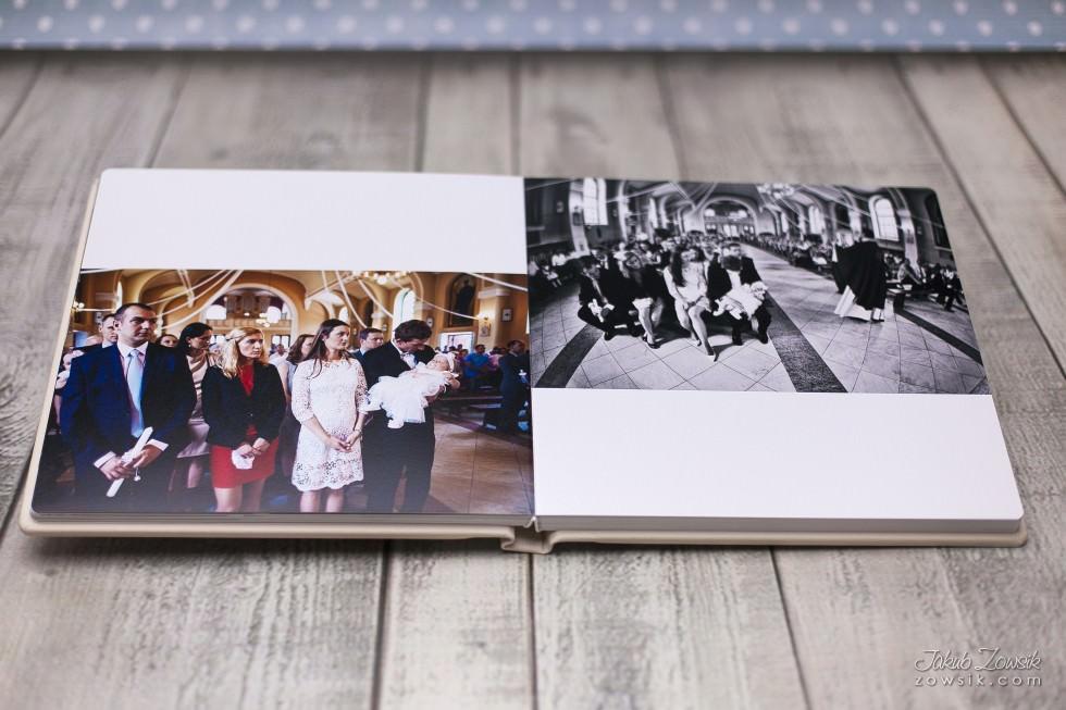 fotoalbum-skóra-naturalna-chrzest-Liliana-IMG_9656