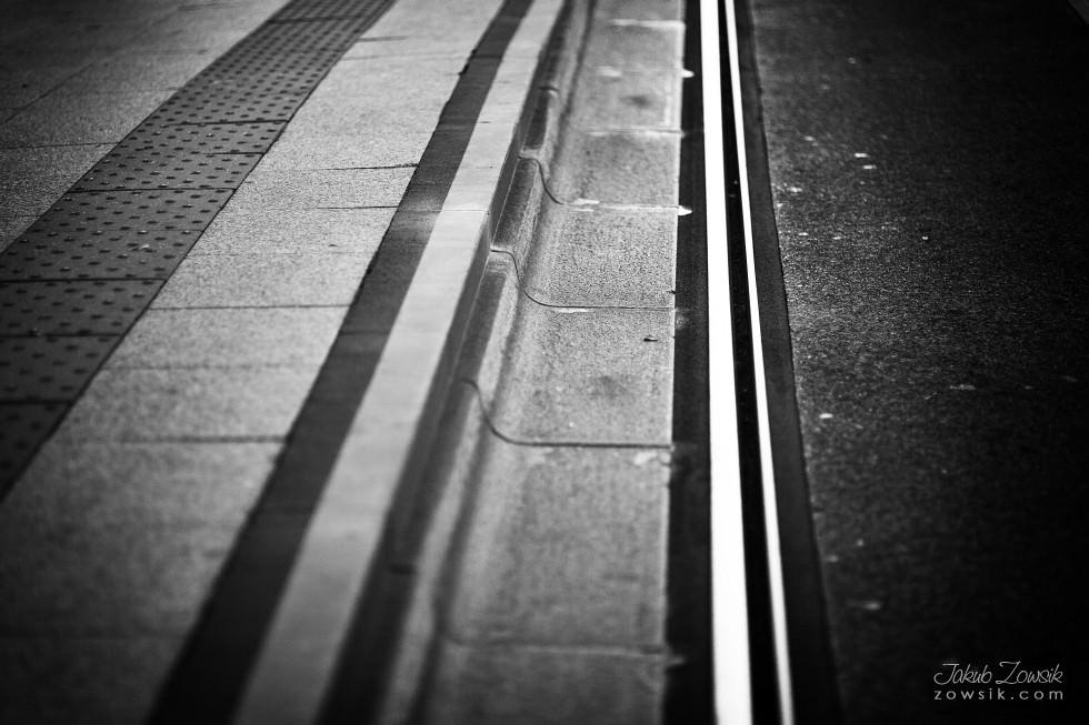 lazy-warsaw-1-IMG_4908