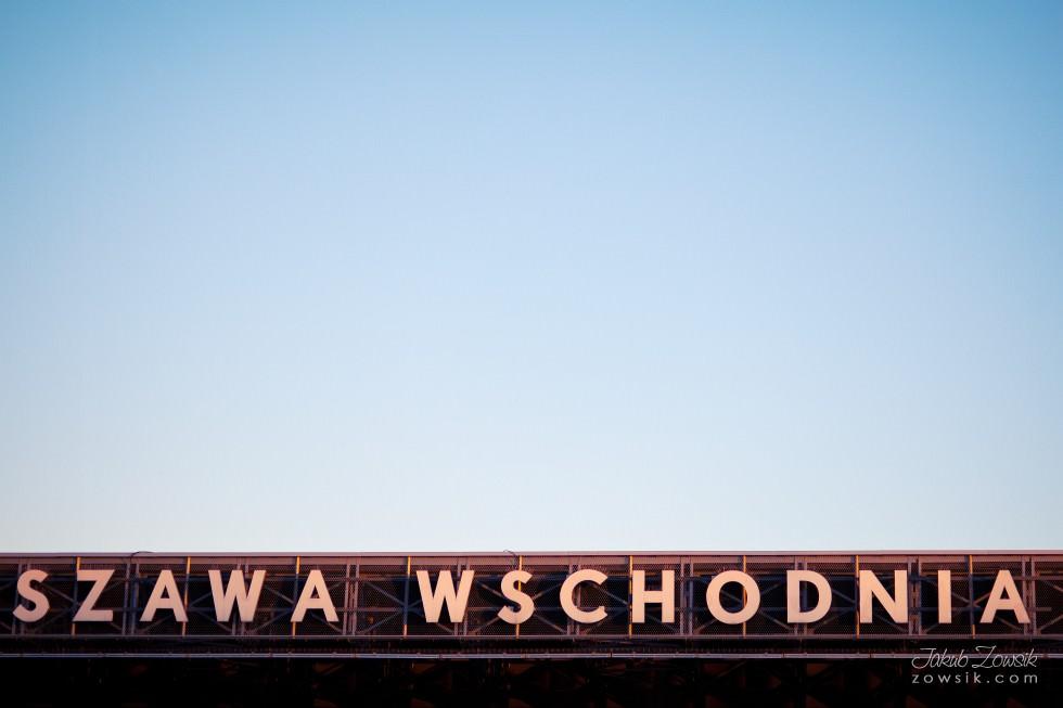 lazy-warsaw-1-IMG_4962