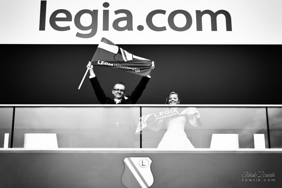 plener-stadion-Legii-Marta-Grzegorz-08_IMG_0025