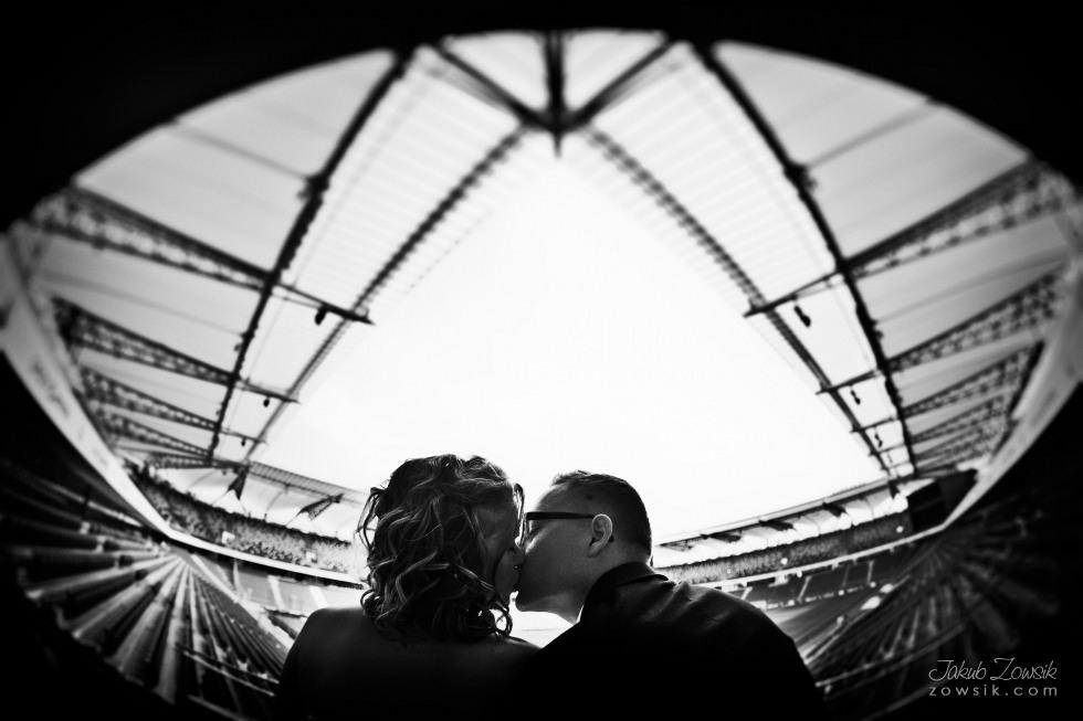 plener-stadion-Legii-Marta-Grzegorz-08_IMG_0040