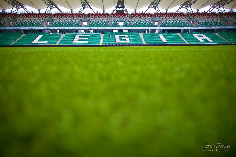 plener-stadion-Legii-Marta-Grzegorz-09_IMG_0315