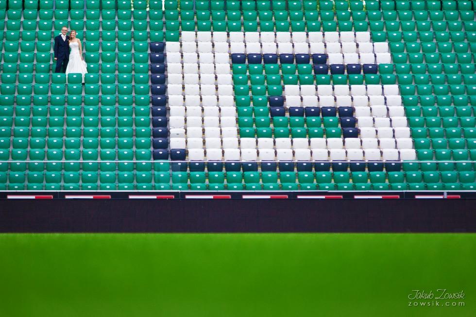 plener-stadion-Legii-Marta-Grzegorz-09_IMG_0319