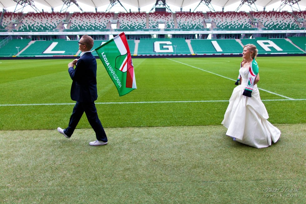 plener-stadion-Legii-Marta-Grzegorz-09_IMG_0434