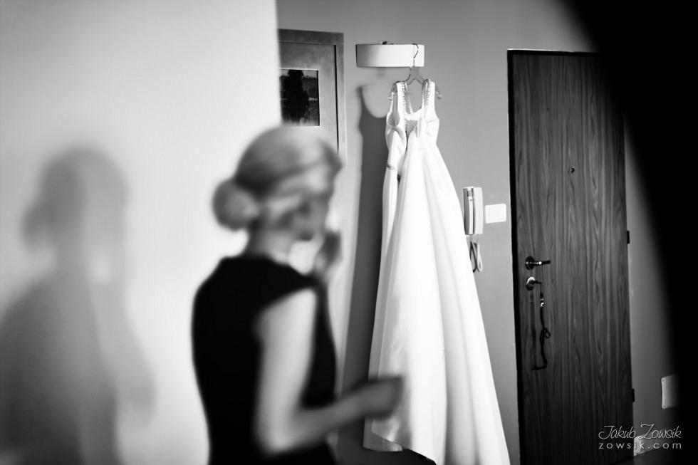 Ania-Rafal-przygotowania-06.10-13.02.38-IMG_0027-I