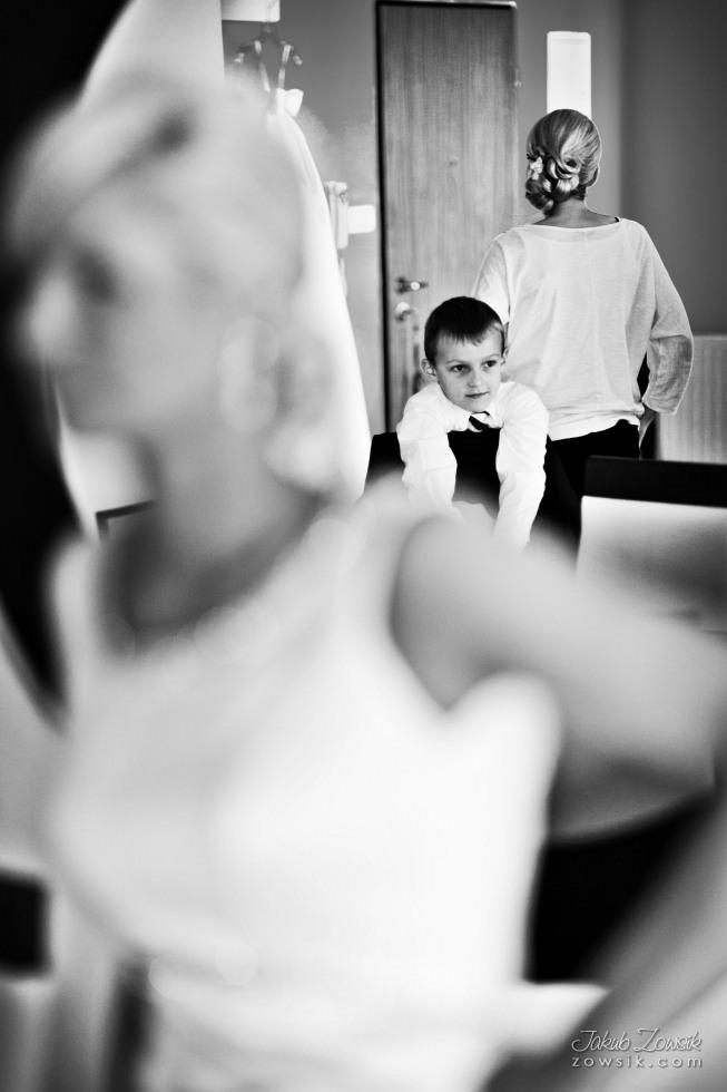 Ania-Rafal-przygotowania-06.10-13.20.58-IMG_0144-I