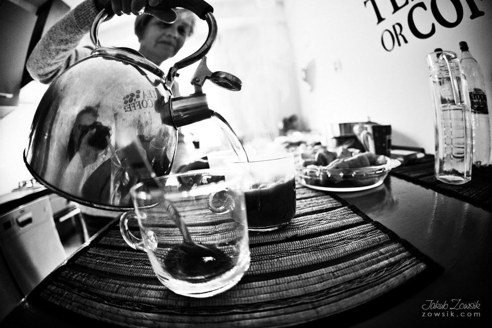 Asia-Maniek-przygotowania-14.16.50-01A_IMG_0157-I