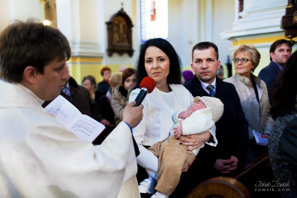 chrzest-Radzymin-Mikolaj-IMG_4240