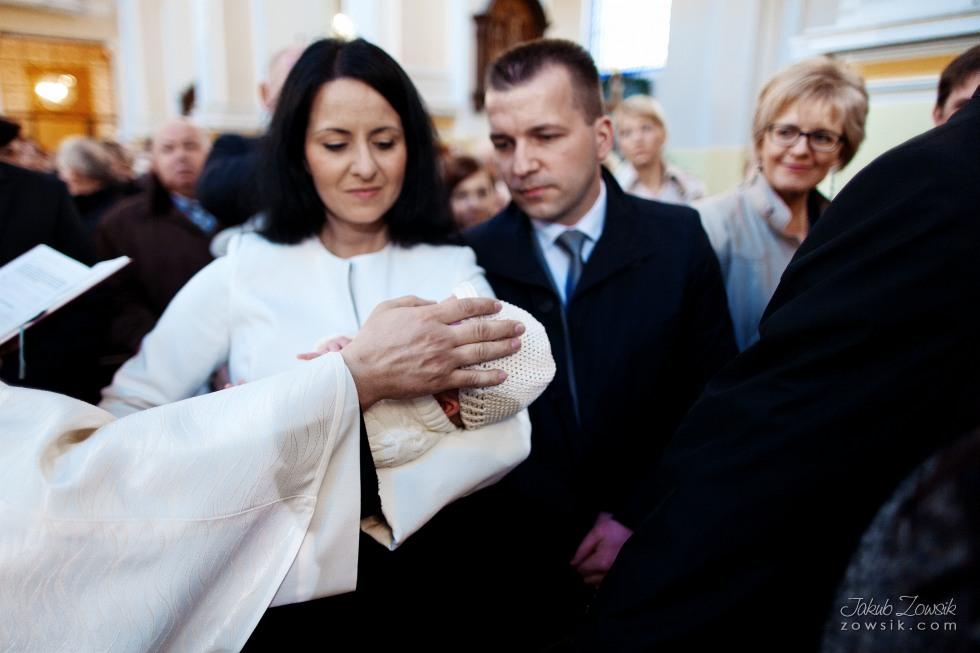 chrzest-Radzymin-Mikolaj-IMG_4245