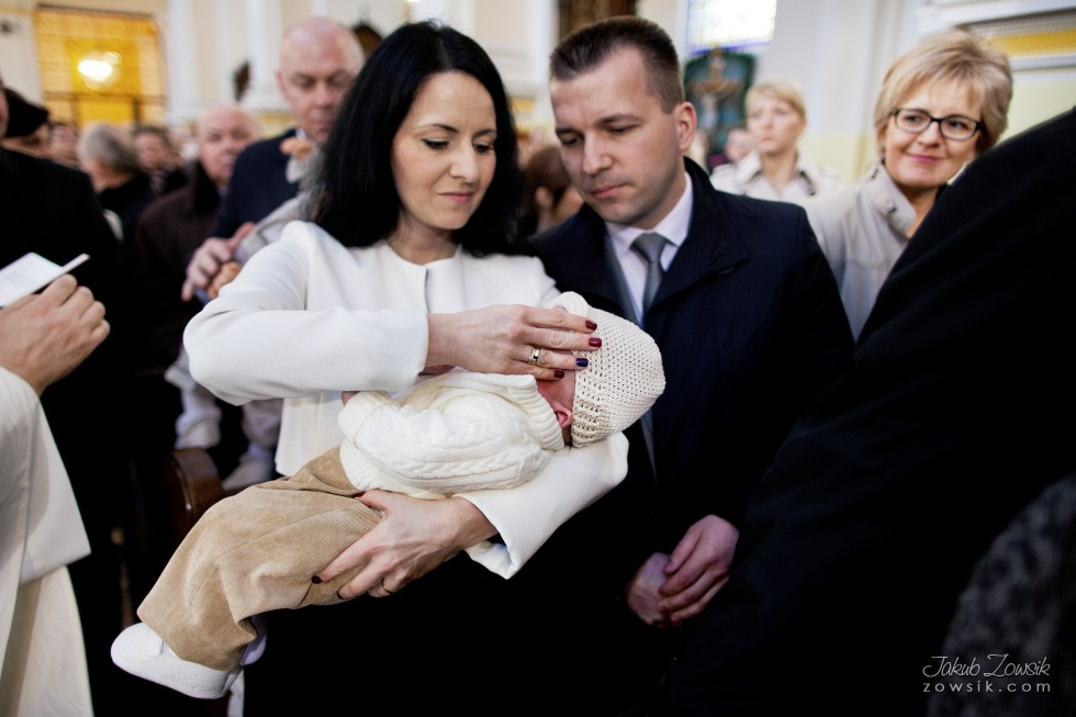 chrzest-Radzymin-Mikolaj-IMG_4247