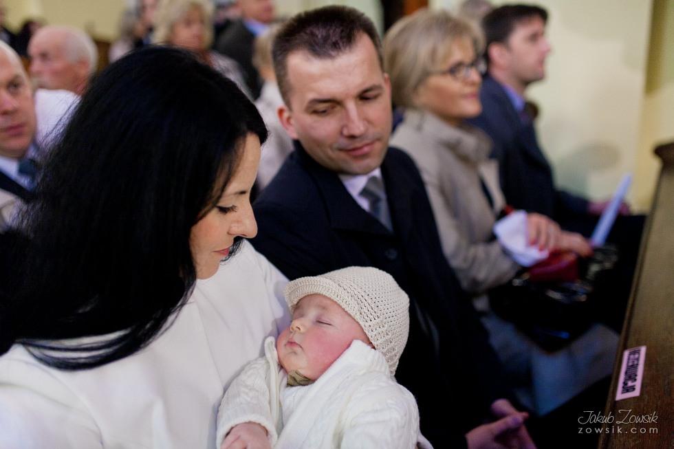 chrzest-Radzymin-Mikolaj-IMG_4294