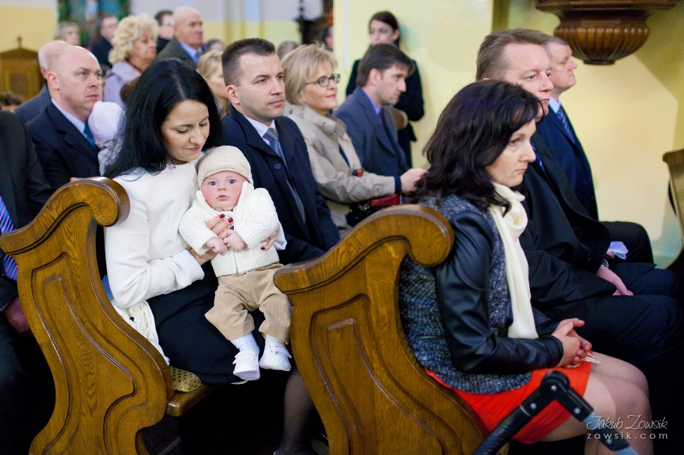 chrzest-Radzymin-Mikolaj-IMG_4325